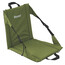 Outwell Folding Beach Chair piquant green